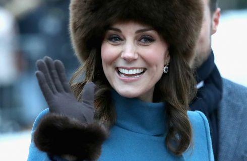 Kate Middleton incinta del terzo figlio: tutto quello che c'è da sapere