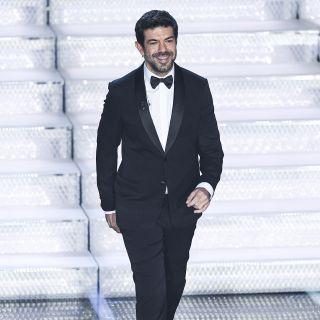 Sanremo 2018: le anticipazioni della terza serata