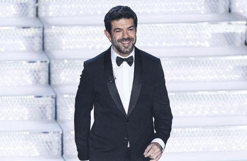 Sanremo 2018: la terza serata. Conduttori, ospiti e scaletta cantanti