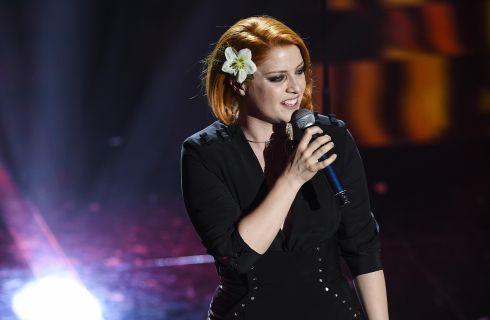 Festival di Sanremo 2018: le pagelle alle canzoni della prima serata