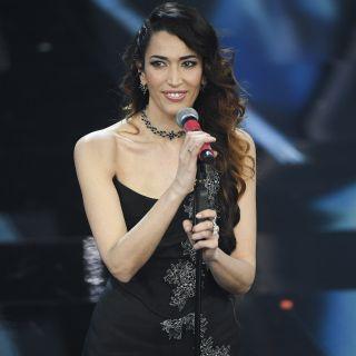 Sanremo 2018: le pagelle della seconda serata