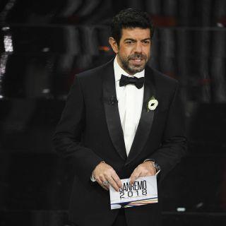 Sanremo 2018: le anticipazioni della quarta serata