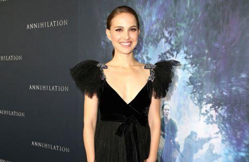 I migliori look della settimana: Elle Fanning e Natalie Portman