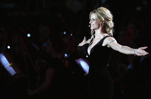 Sanremo 2018: tutte le donne del Festival