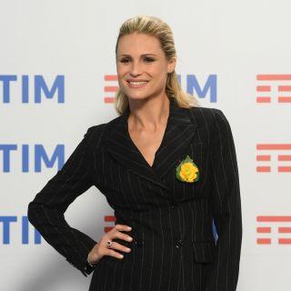 Sanremo 2018: le anticipazioni della seconda serata