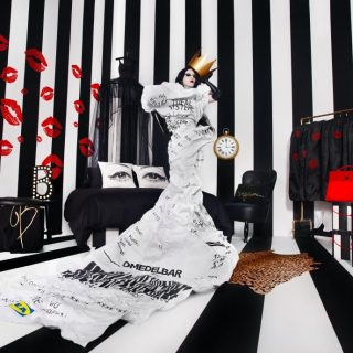 La collezione OMEDELBAR di Ikea