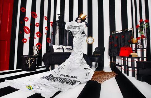 Ikea collezione OMEDELBAR 2018: i 10 must-have