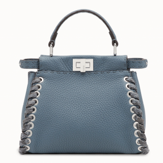 Mini-bag: il must-have di stagione