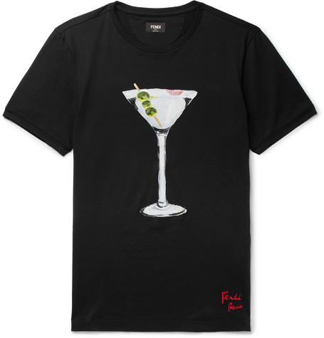 http://www.diredonna.it/wp-content/uploads/2018/02/T-shirt-Fendi.jpg
