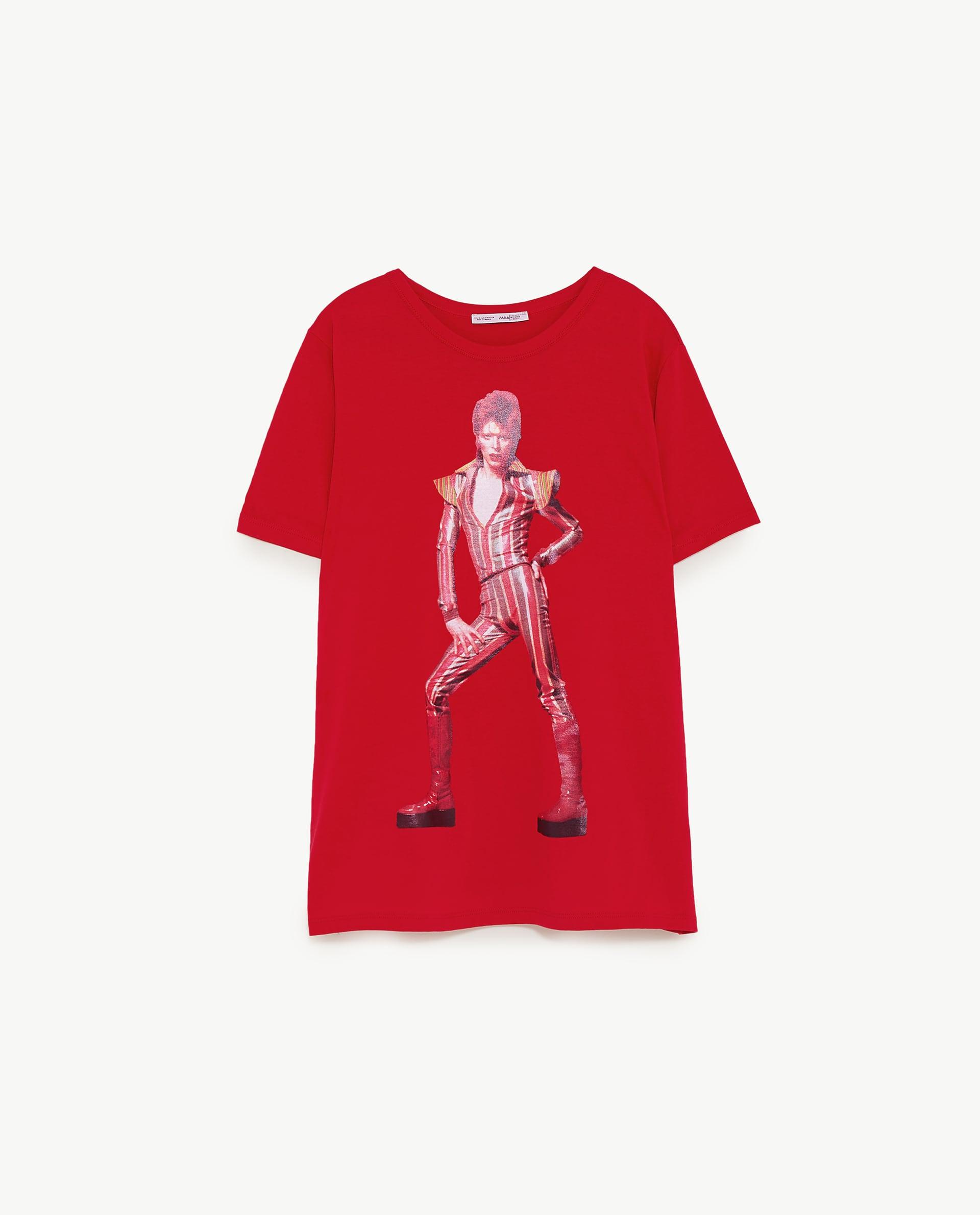 T Shirt Primavera Estate 2018 Modelli E Prezzi Diredonna