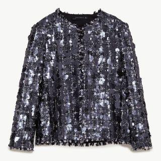 Zara: 10 capi must-have per la primavera