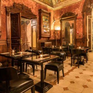 San Valentino: 3 ristoranti dove festeggiare a Roma