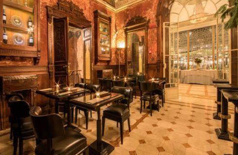San Valentino 2018: 3 ristoranti a Roma