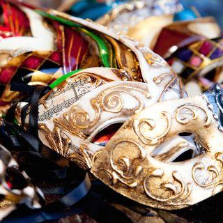 Carnevale di Venezia: gli eventi da non perdere