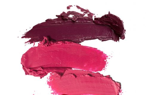 Rossetti: colori e trend Primavera-Estate 2018