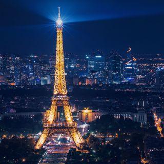 Paris Fashion Week: le sfilate da non perdere