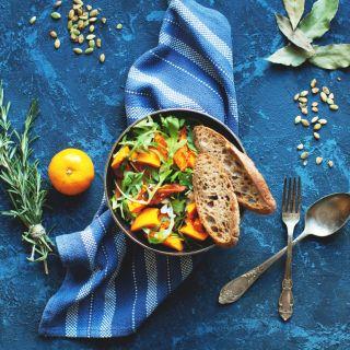 La dieta nutraceutica