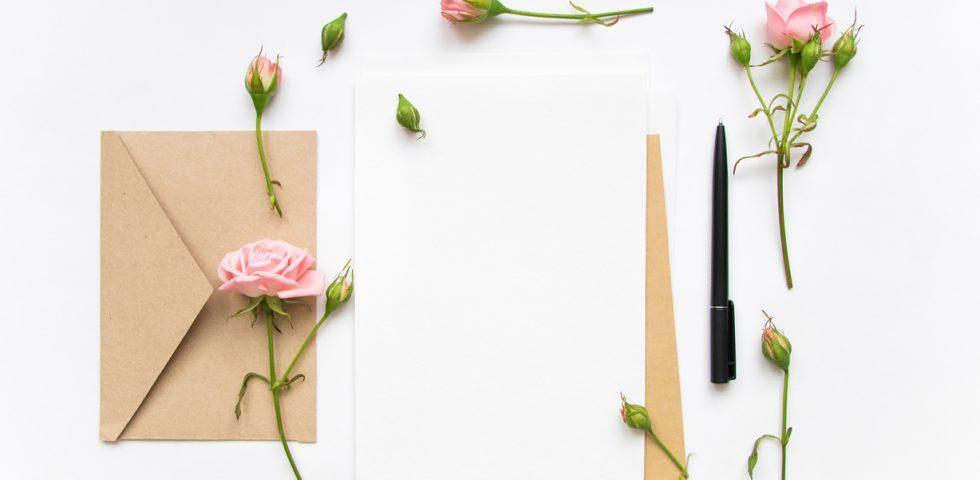 Matrimonio Simbolico Cosa Dire : Inviti matrimonio cosa è necessario scrivere diredonna