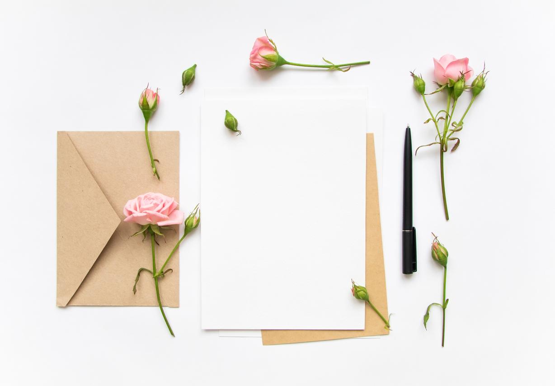 Partecipazioni Matrimonio 2018 Cosa Scrivere.Inviti Matrimonio Cosa E Necessario Scrivere Diredonna