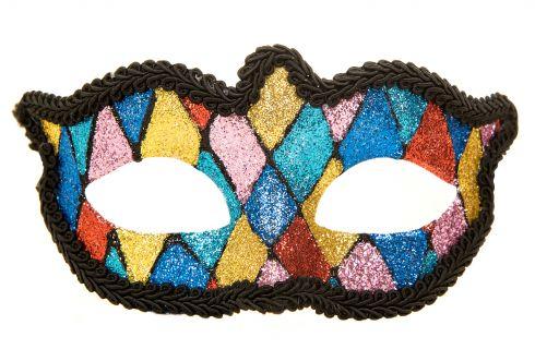 Carnevale 2018: le maschere originali fai-da-te più belle