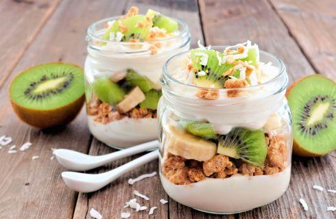 Cosa mangiare a colazione quando si è a dieta