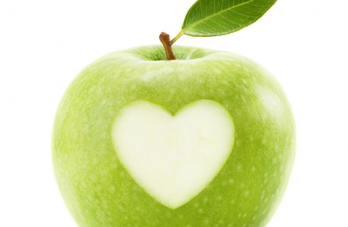 Dieta personalizzata: come crearla