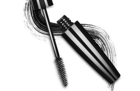 Mascara low cost di qualità: consigli per l'acquisto