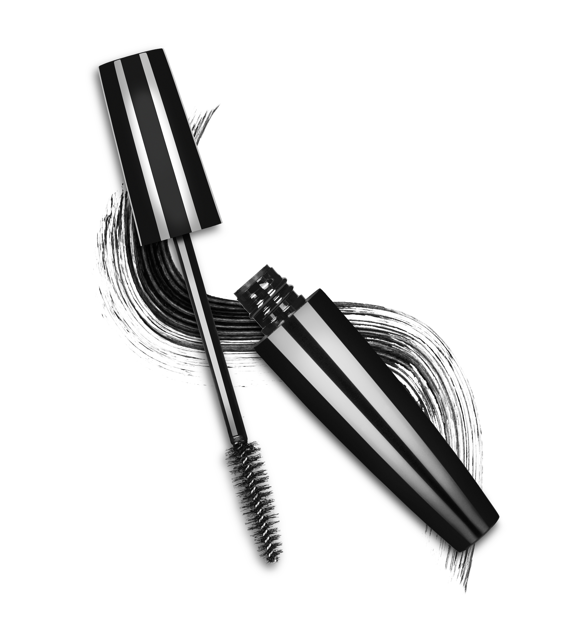Mascara: i low cost di qualità