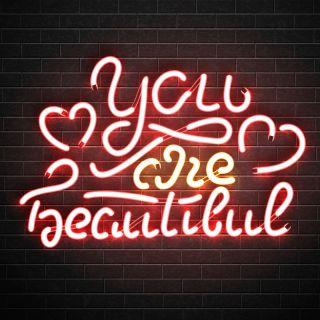 San Valentino: le frasi più belle