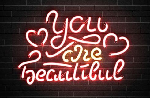 Le frasi d'amore più belle per San Valentino 2018
