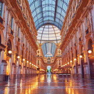 Milano Fashion Week: le sfilate e gli eventi da non perdere
