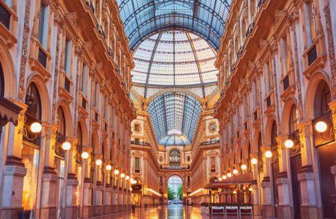 Milano Fashion Week 2018: il calendario, gli eventi e le sfilate