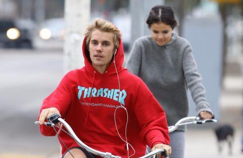 Selena Gomez e Justin Bieber: è ancora amore?
