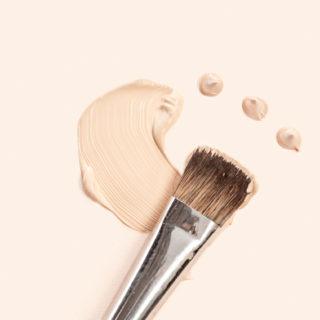 Beauty alert: le 10 migliori creme colorate per il viso