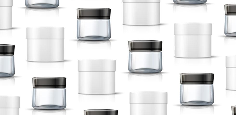 Crema corpo profumata: le 10 migliori