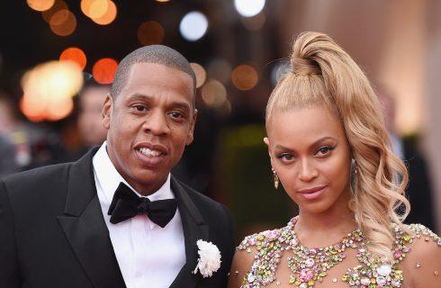 Chi ha morso Beyoncé? Il tormentone della rete