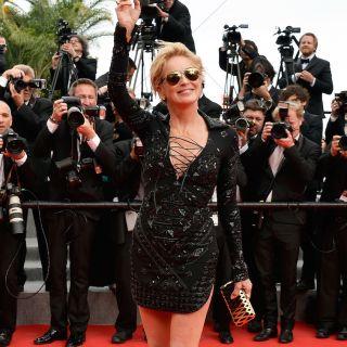 Sharon Stone: i look più belli