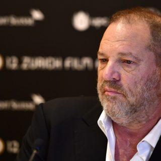 Weinstein: dalle accuse di molestie alla bancarotta