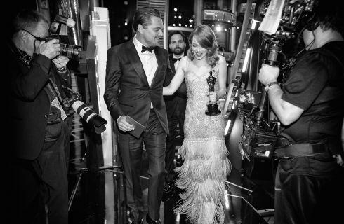 Premio Oscar 2018: tutto quello che c'è da sapere