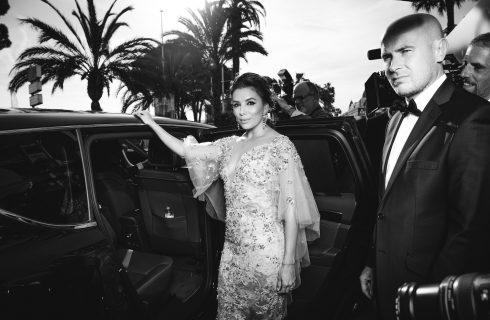 Eva Longoria: i look più belli