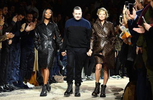 Dior Homme: arriva Kim Jones