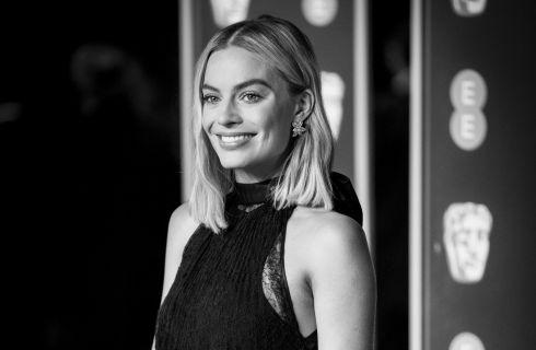 Tutte le donne degli Oscar 2018: dalle nominate alle ospiti
