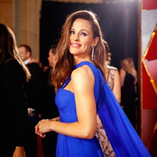 Oscar 2018: i look più belli sul red carpet