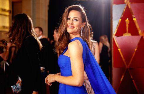 I look più belli sul red carpet degli Oscar 2018