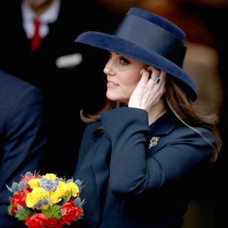 Quale sarà il nome del terzo Royal Baby?
