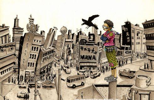 Weekend di Pasqua 2018: cosa fare a Milano