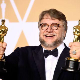 Oscar 2018: i vincitori