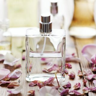 Profumi donna, le fragranze della primavera