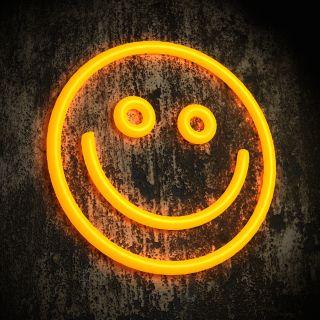 La giornata mondiale della Felicità