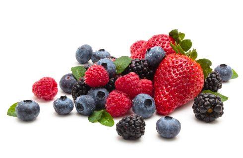 Dieta dimagrante e frutta: istruzioni per l'uso